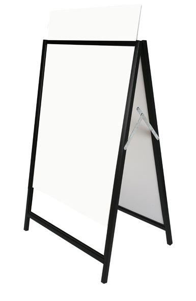 A-frames-sale