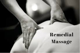 best-remedial-massage