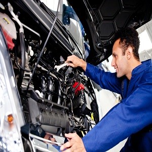 Trouble-Free Car with the Help of a Car Mechanic
